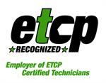 etcp-recognized-employer