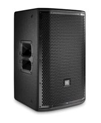 "JBL PRX812W 12"" 2-Way Full Range Speaker"